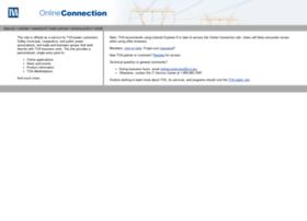 connections.tva.com