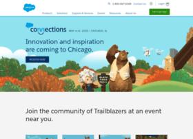 connections2012.com