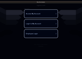 Hrmis login websites and posts on hrmis login