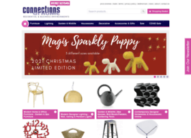 connectionsathome.co.uk