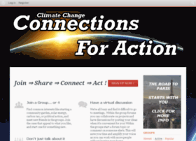 connectionsforaction.solutions