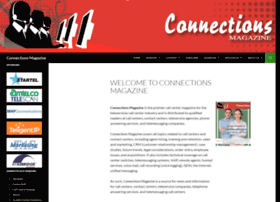 connectionsmagazine.com
