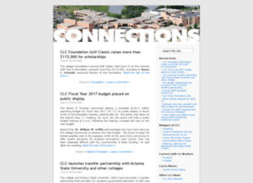 connectionsnewsletter.wordpress.com