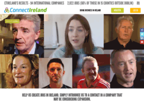 connectireland.com