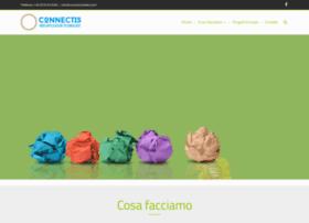 connectisweb.com