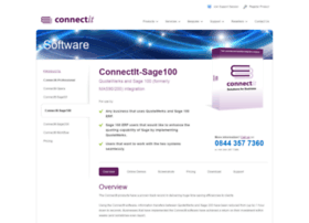 connectit-mas90.co.uk