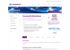 connectit-workflow.co.uk