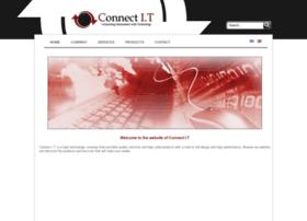 connectit.gr