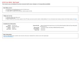 connectivebroker.applyonline.com.au
