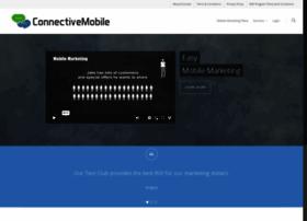 connectivemobile.com