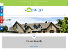 connectiverealty.com