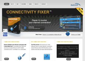 connectivity-fixer.com