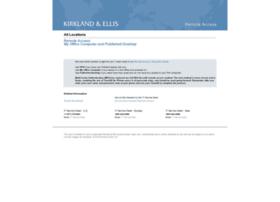 connectke.kirkland.com