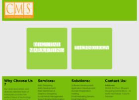 connectmarketingservices.org
