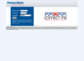 connectme.tnb.com