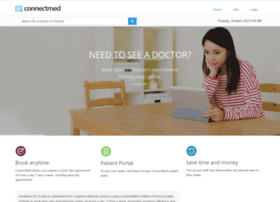 connectmed.co.nz