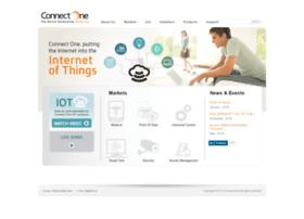 connectone.com