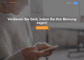 connectopinions.de
