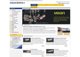 connector-e.com