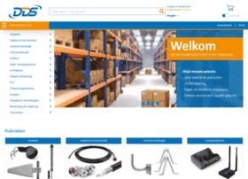connectorshop.nl