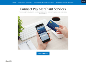 connectpay.us