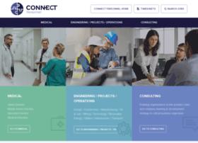 connectpersonnel.com.au