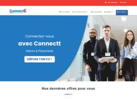 connectt.fr