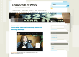 connectusatwork.wordpress.com