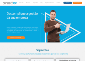 connectuse.com.br