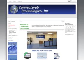 connectweb.net