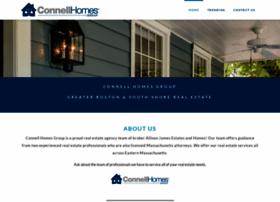 connellre.com