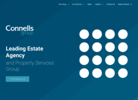 connellsgroup.co.uk