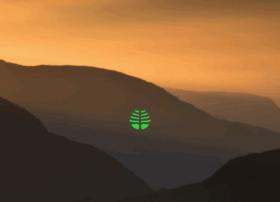 connemaranationalpark.ie