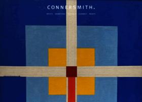 connersmith.us.com