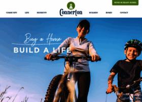connerton.com