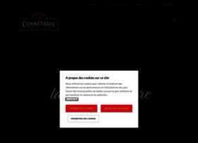 connetable.com
