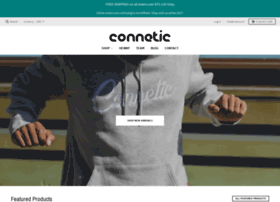 conneticlife.com