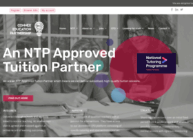 connex-education.com