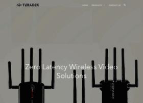 connex.amimon.com