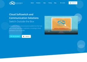 connexcs.com