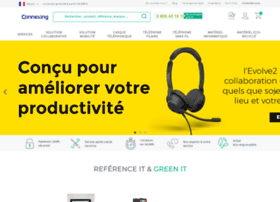 connexing.fr