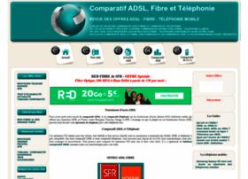connexion-adsl.org