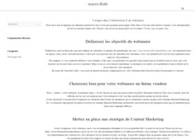 connexion.asterochat.com