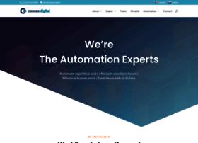 connexsocial.com
