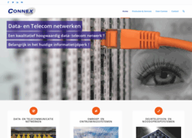 connextelecom.nl