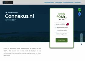 connexus.nl
