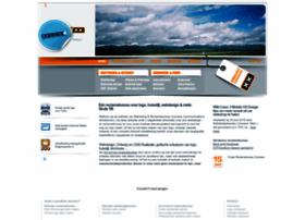 connexx.nl