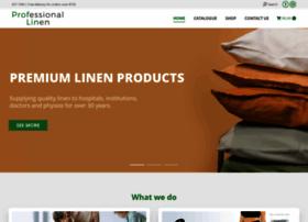 conni.co.za