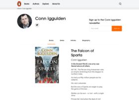 conniggulden.com