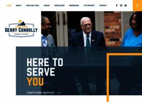 connolly.house.gov